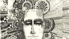 Trastornos de personalidad, aspectos generales