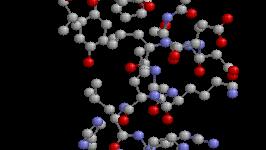 Hiperalfalipoproteinemia familiar