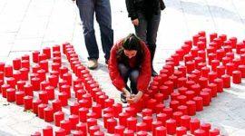 Nuevo avance en la terápia farmacológica contra el VIH