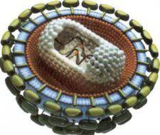 Evolución de la infección por VIH en el adulto