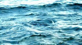 Generalidades sobre ahogamiento