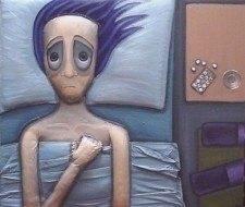 Aspectos generales sobre el tratamiento de la anorexia nerviosa