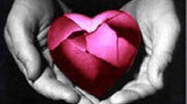 Pronóstico de las insuficiencias cardíacas