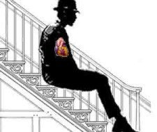 Clasificación funcional de la insuficiencia cardíaca