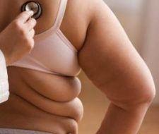 Detección precoz de la obesidad en el primer nivel de atención
