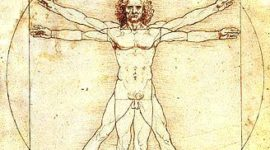 Tratamiento de la artrosis, medidas generales y fisioterapia