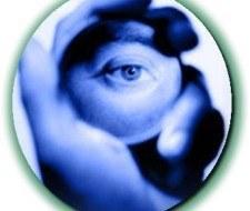 Disminución de la visión, consideraciones generales