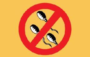 Métodos anticonceptivos: coitus interruptus