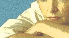 Menopausia, importancia clínica