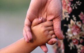 Factores socioeconómicos y afectivos en el normal desarrollo del niño