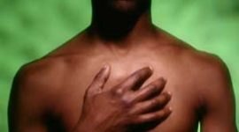 Generalidades sobre pericarditis autoinmune
