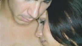 Generalidades sobre alteraciones de la función sexual en el primer nivel de atención