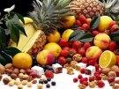 Dieta en pacientes cirróticos