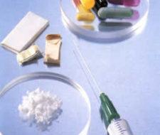 Manifestaciones clínicas y tratamiento de las intoxicaciones agudas por cocaína y drogas de diseño