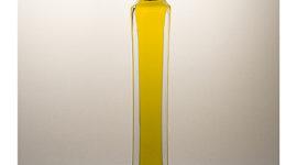 Siempre bueno el ácido linoleico