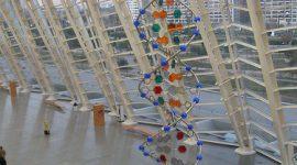 Bisturí molecular