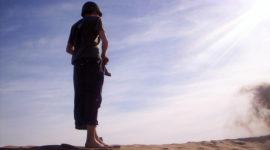El síndrome de la Guerra del Golfo