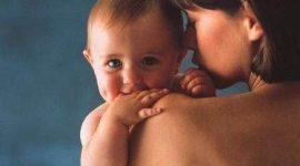 Tratamiento de fertilidad trae bebés más sanos