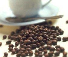 El café es beneficioso para la salud