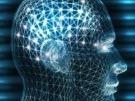 Epilepsia, aumentan pacientes con esta enfermedad