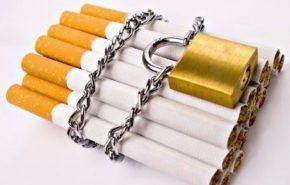 Dejar de fumar evitaría distintos tipos de cáncer