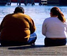 El sobrepeso puede producir la impotencia