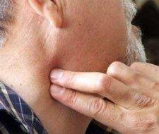 Medir el pulso puede prevenir muchas enfermedades
