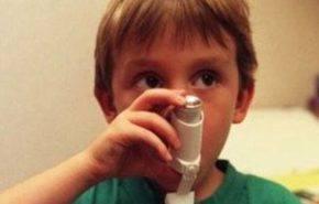 La televisión puede causar asma en los niños