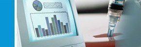 Instituto de Salud Carlos III, recibirá más dinero para mejoras en salud