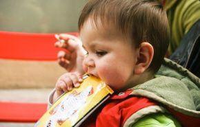 Un 70 por ciento de niños es afectado por humo del tabaco