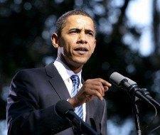 Obama impulsa una reforma en sector salud