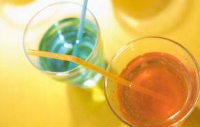 Los refrescos azucarados no causan obesidad