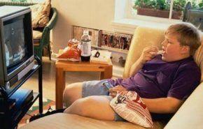 El tabaco, alcohol, mala alimentación e inactividad son los factores que más dañan la salud