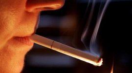 El tabaco afecta a todos
