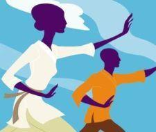 El Tai Chi ayuda a recuperar el equilibrio