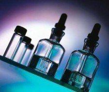 Vacunarse entre 12 y 15 meses evita la varicela