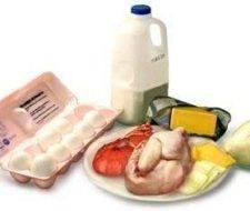 La vitamina B12 es esencial para las mujeres gestantes
