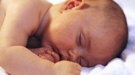 El cribado neonatal sólo se aplica al 20 por ciento de niños