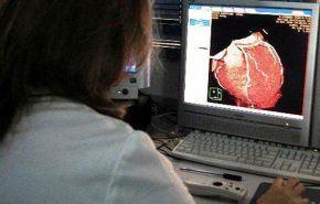La mitad de células del corazón se regeneran con los años