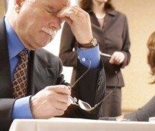 La crisis económica puede ocasionar problemas de salud