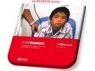 Tuberculosis, ONU hace un llamado mundial para combatirla