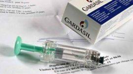 La vacuna del papiloma continúa generando debates