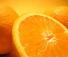 Recomendaciones para mantener la vitamina C en los alimentos