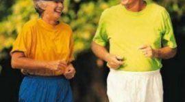 Tener un propósito en la vida reduciría el riesgo de muerte en los adultos mayores