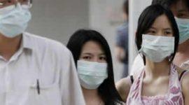 Primera muerte en Europa de paciente con la gripe AH1N1