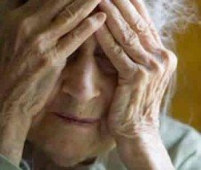 Se descubre una causa infecciosa para el Alzhéimer
