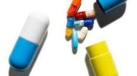 Los antibióticos pierden efectividad si son usados constantemente