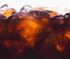 Bebidas de cola producirían debilidad muscular