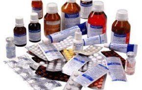 Medicamento contra diabetes aumentaría riesgo de cáncer