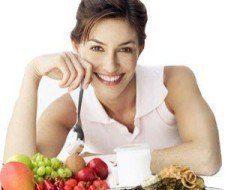 Dieta contra la gripe A